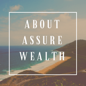 about-assure-wealth
