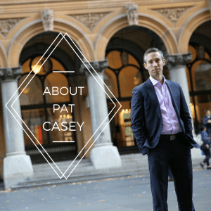 about-pat-casey