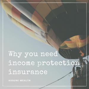 income-protection