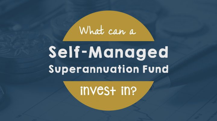 Financial Planner Sydney, Financial Advisor Sydney, Financial Advisor, Investment Advisor Sydney, SMSF Adviser