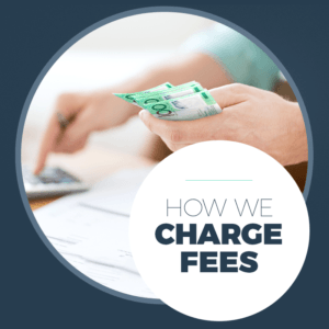 how-we-charge-fees