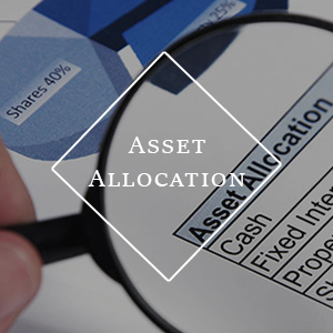 What-is-Asset-Allocation