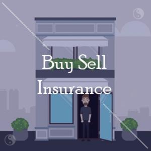 Buy-sell-insurance