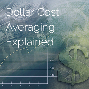 Dollar-Cost-Averaging-Explained