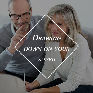 Drawing-down-on-your-super