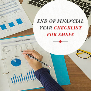 End-of-Financial-Year-checklist-for-SMSFs