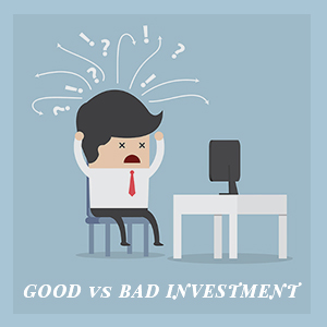 Good-vs-bad-investment-behaviour