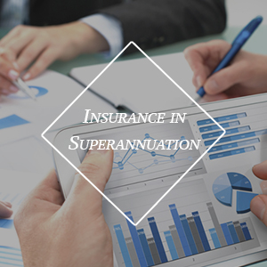 Insurance-in-Superannuation