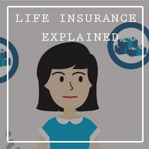 Life-insurance-explained