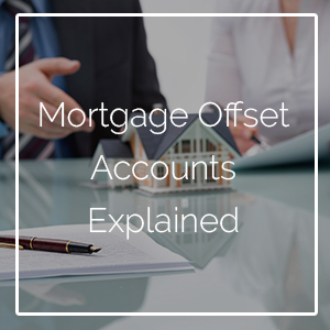 Mortgage-Offset-Accounts-Explained