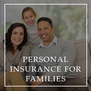 Personal-Insurance-for-Families