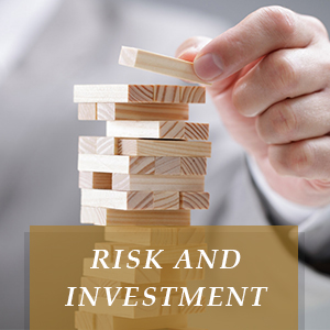 risk-and-investment