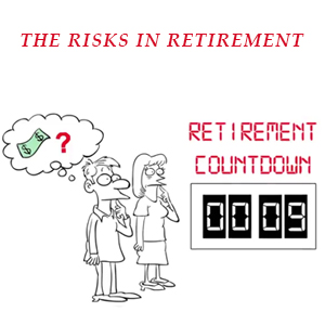 risks-in-retirement