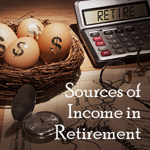 Sources-of-Income-in-Retirement