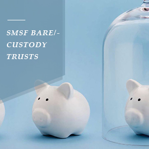 Borrowing-in-your-SMSF