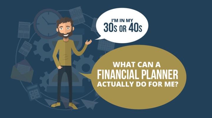 Financial Planner Sydney, Financial Advisor Sydney, Financial Advisor, Investment Advisor Sydney, SMSF Adviser