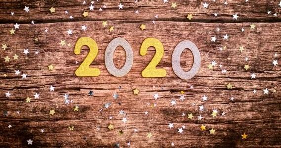 3 Ways to Transform Your Money Mindset in 2020
