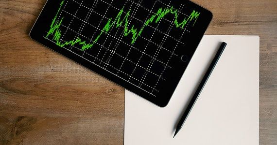 Coping with market volatility