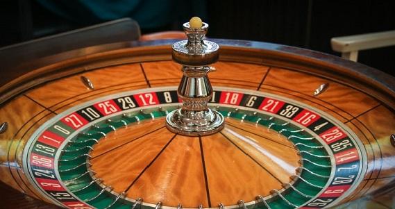 Investing or gambling