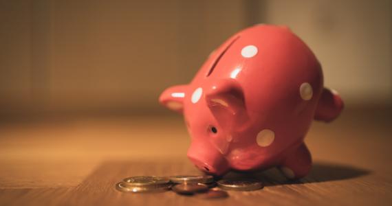 Why_property_investors_need_savings